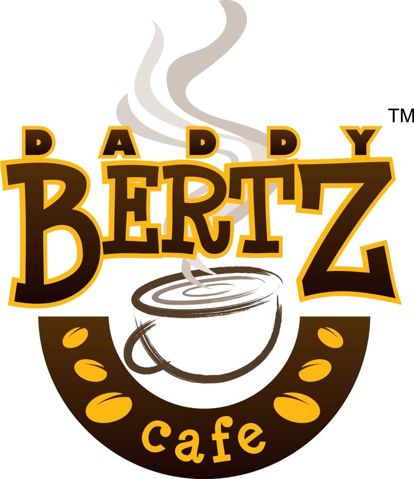DADD BERTZ CAFE