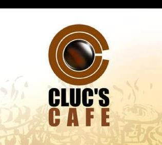 CLUC'S CAFE