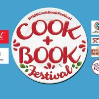 2017 Cook + Book Festival