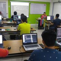 HTML & CSS with Bootstrap Web Development Training