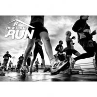 OFW Fun Run