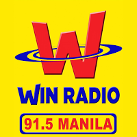 WIN Radio Chorale Competition 2017