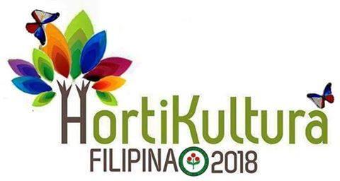 HortiKultura Filipina 2018 Bloggers, Media and Student Tour