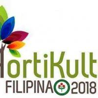 HortiKultura Filipina 2018 Bloggers, Media and Student Tour
