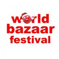 The 17th World Bazaar Festival