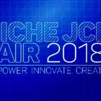 PICHE-JCL FAIR 2018: Empower. Innovate. Create.