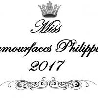 Preliminary Pageant: Miss Glamourfaces Philippines 2017
