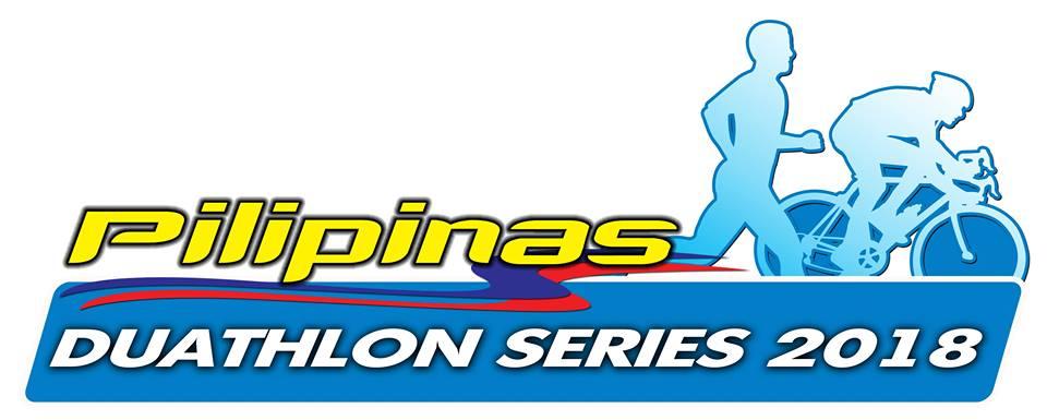 Pilipinas Duathlon Series 2018 Leg 1