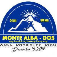 Monte Alba - Dos