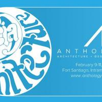 Anthology Festival 2018