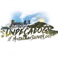 Rodriguez Undecalogy Dayhike of Montalban Superloop Wave 07