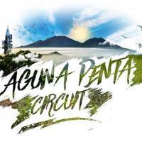 Laguna Penta Dayhike Wave 4