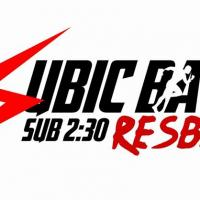 Subic Bay Sub 2:30 Resbak