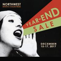 2017 50% off Year End Sale