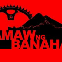 The 1st Lucban Bike Adventure Challenge