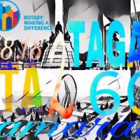 5th Luneta To Tagaytay 60km Midnight Ultramarathon