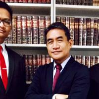 Labor Law Seminar