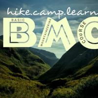 FULL - Basic Mountaineering Course For Php400.00 Only (Camp & Hike Nasugbu)
