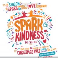 Spark Kindness at KidZania Manila