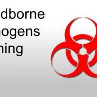 Bloodborne Pathogen Seminar