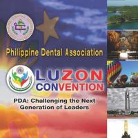 Luzon Convention 2018