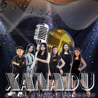 XANADU A Sing & Dance Concert