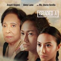 Award-winning Film Maestra To Be Shown At Cine Lokal Starting December 8
