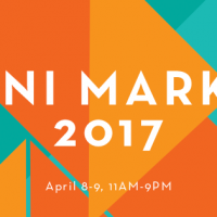 MUNI Market 2017