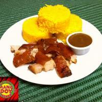 Mang Didoy's Lechon
