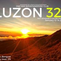 Luzon 321