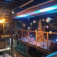 The Mill: Christmas Bazaar