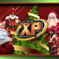 Playpark XP 2017