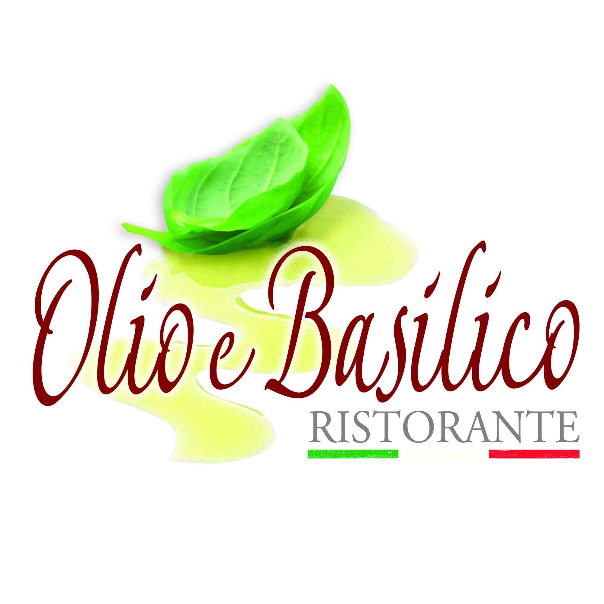 Olio e Basilico Ristorante