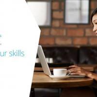 Certified Digital Marketing Professional Program Batch 11