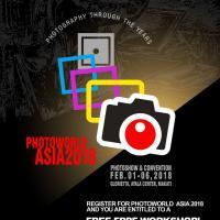Photoworld Asia