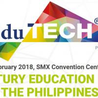 EduTech Philippines
