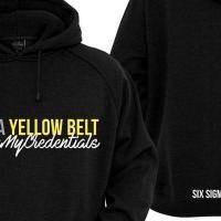 Lean Six Sigma Yellow Belt Certification Workshop