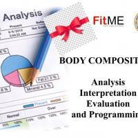 Body Composition Analysis: Interpretation, Evaluation and Programming