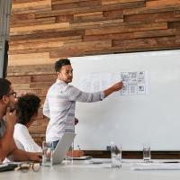 Kalibrr Academy: Recruiter Training