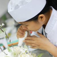 10-Months Diploma in Pastry