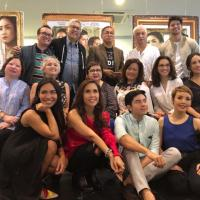 "Ang Larawan Gets a Unanimous ""A"" from the Cinema Evaluation Board"