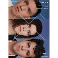 The XX Live in Manila 2018
