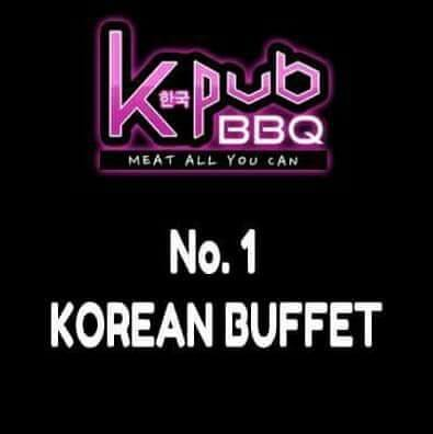 THE TWIST AT KPUB BBQ GLORIETTA