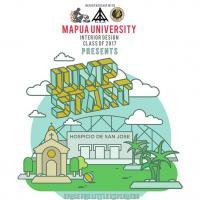 Jump Start 2018