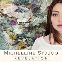 Revelation | Michelline Syjuco