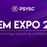 STEM EXPO 2018
