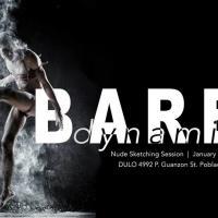 Bare Dynamics