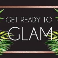 Glamcon MNL 2018