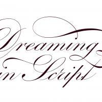 Dreaming in Script: David Grimes MNL 2018