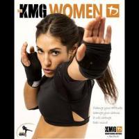 Intro to Women's Self-Defense